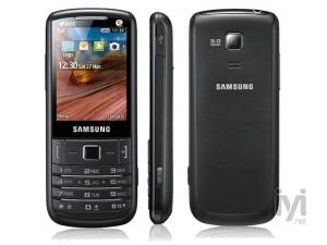 C3780 Samsung