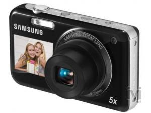PL120 Samsung