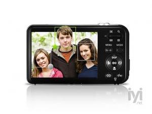 PL121 Samsung