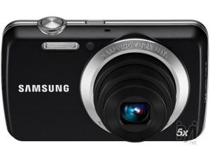 PL20 Samsung