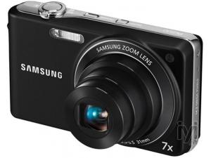 PL200 Samsung