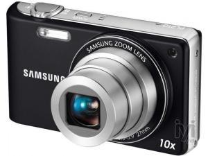 PL210 Samsung
