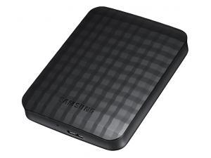 Portable M2 320GB HX-M320TAB Samsung