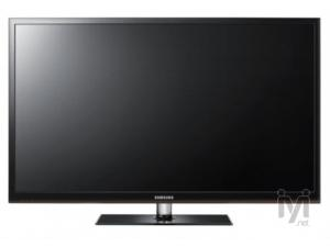 PS43D490 Samsung
