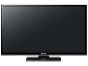 PS43E450 Samsung
