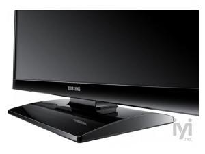 PS51E450 Samsung