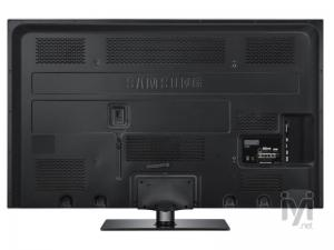 PS60E6500 Samsung