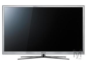 PS64D8000 Samsung
