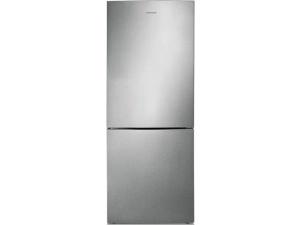RL4323RBASP Samsung
