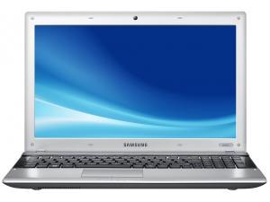NPRV515-A03TR Samsung