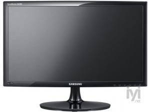 S19A300N Samsung