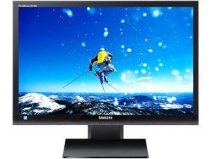 S19A450MW Samsung