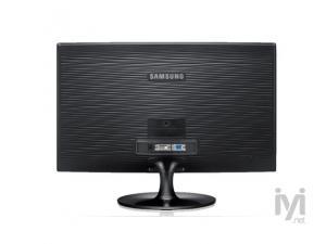 S19B150B Samsung