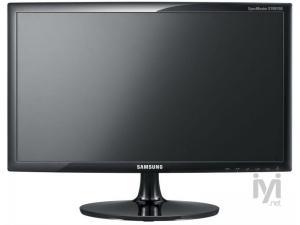 S19B300N Samsung