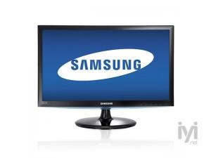 S19B310S Samsung