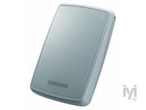 S2 Portable 1TB HXMU010EA Samsung