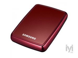 S2 Portable 1TB USB 3.0 HXMT010EA Samsung