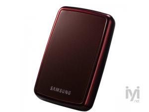 S2 Portable 500GB 8MB 5400rpm USB HXMU050DA Samsung
