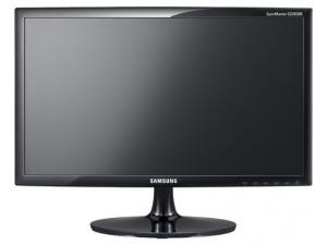 S22B300B Samsung