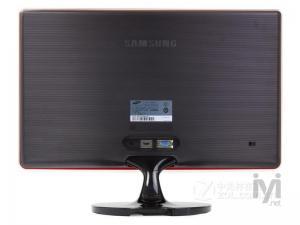 S24A350H Samsung