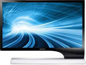 S27B750VS Samsung