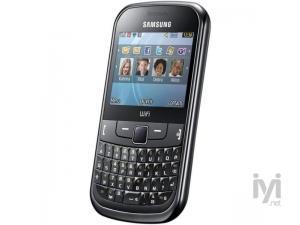 S3353 Samsung