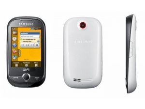 Corby S3650 Samsung