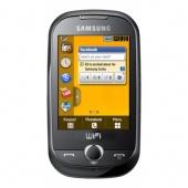 Samsung Corby S3653W