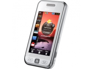 S5233W Samsung
