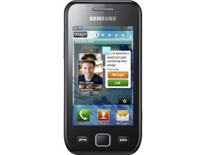S5253 Samsung