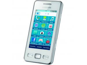 Star 2 Samsung