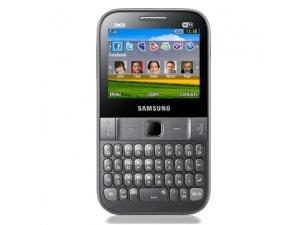 Ch@t 527 Samsung