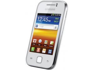Galaxy Y Samsung