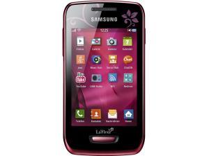 Wave Y Samsung