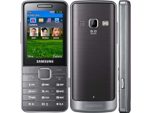S5610 Samsung
