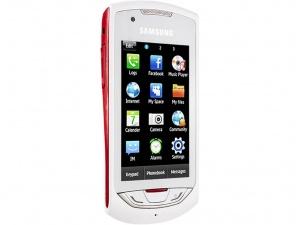 S5620 Samsung