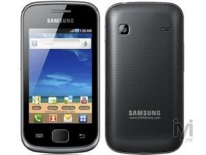 Galaxy Gio Samsung