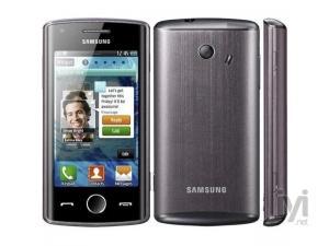 Wave 578 Samsung