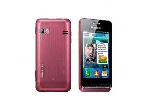 Wave S7233 Samsung