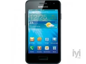 Wave M Samsung