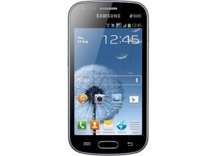 Galaxy S Duos Samsung