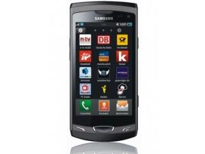 Wave 2 Samsung