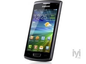 Wave 3 Samsung