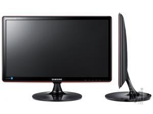 SA300 Samsung