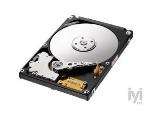 Samsung 2.5 1 TB 5400 RPM 8MB Notebook Diski ST1000LM024 Samsung