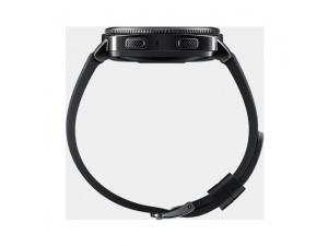 Samsung Gear Sport SM-R600NZKATUR Samsung