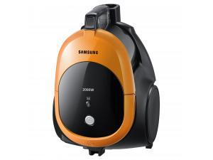 SC4470  Samsung