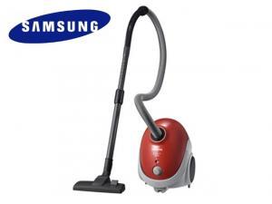 SC5240  Samsung