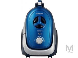 SC6780 Samsung