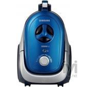 Samsung SC6780